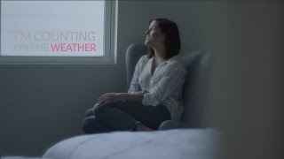 Cassadee Pope Counting On The Weather