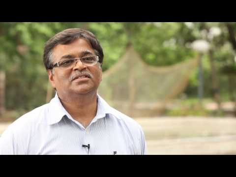 Mahaseer Fish Conservation -- Tata Power's contribution to Bio-Diversity
