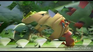 Oscar Nominated 3D Animated Short- Funny for Children- videos chidren And kid