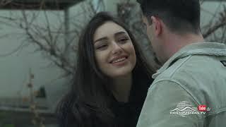 Shirazi vardy (Vard of Shiraz) - episode 33