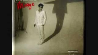 Armin Van Buuren feat. Sophie - Virtual Friend (with lyrics)