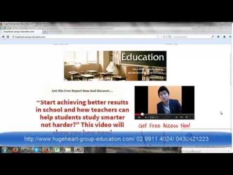 200% Attention to student! North shore tuition coaching college tutor