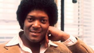 Dobie Gray - There's A Honky Tonk Angel