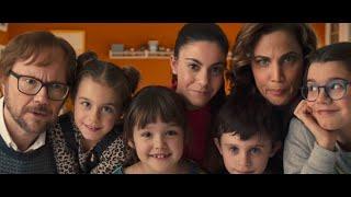 Trailers y Estrenos Padre no hay más que uno 2 - Teaser trailer (HD) anuncio