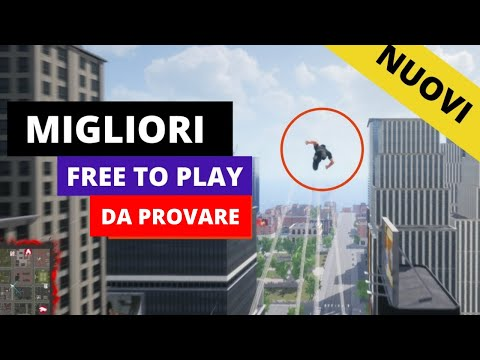 Sesso video androgina