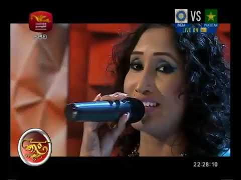 Thala Bhashana | තාල භාෂණ | 2018-09-22 | Rupavahini