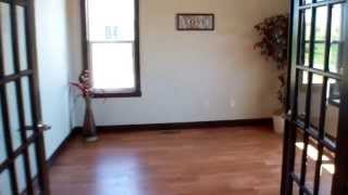 4863 Canvasback Circle, Appleton WI 54913  House for Sale  $349,900