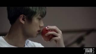 BTS (방탄소년단)    WINGS   Short Film #7 AWAKE [Legendado PT BRENG]