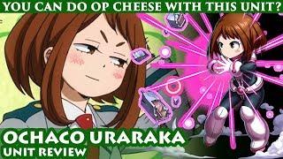 ushi gaming channel uraraka - Free Online Videos Best Movies