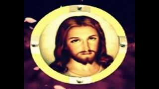 Rosario De La Divina Misericordia Cantada