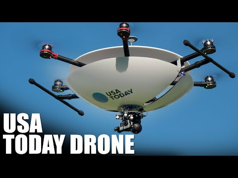 usa-today-drone--back-to-the-future--flite-test