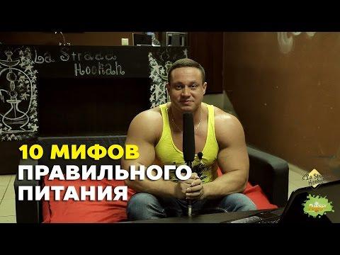 Тренировки для похудения в домашних условиях для живота