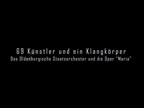 Mit freundlicher Genehmigung von Oldenburg Eins