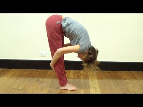 Mal di schiena allatto del movimento da spalle