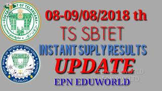 ts sbtet exam fee payment 2018 - मुफ्त ऑनलाइन