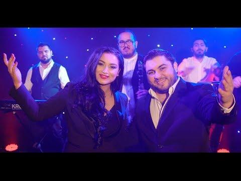Danut Ardeleanu & Malyna – Doua inimi cand iubesc Video