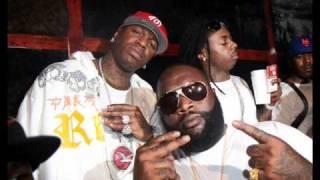 I Run This (clean)-Birdman Feat Lil Wayne