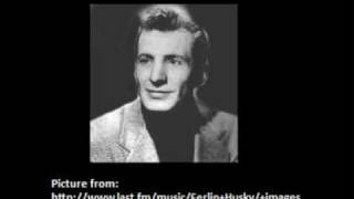 Ferlin Husky I Hear Little Rock Calling