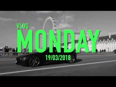 mp4 Trading Forex On Mondays, download Trading Forex On Mondays video klip Trading Forex On Mondays