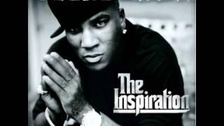 Young Jeezy - I Got Money (Ft. T.I.) [The Motivation]