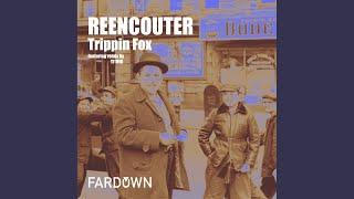 Reencouter (Original Mix)
