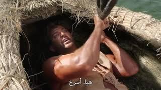 فيلم هيرتيك روشان الجديد 2018 موهنجو دارو مترجم HD فيلم هندي
