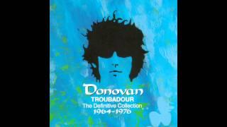 Codine - Donovan