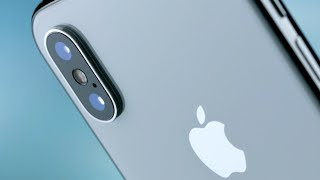 iPhone X: Face ID, OLED Display, Wireless Charging | Consumer Reports | Kholo.pk