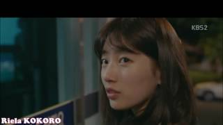 (ENGSUB)Wendy & Seulgi OST part 7 'Don't Push Me Away'- Uncontrollably Fond