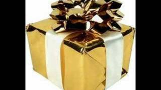 Terry Huff and Special Delivery-The Lonely One