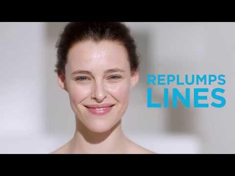 Ageless Minit anti aging sérum