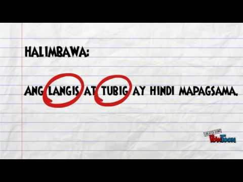 Kung paano mangayayat sa tiyan sa thighs at puwit