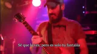1000mods- El rollito (Live Video) [Subtitulado Español] (HD)