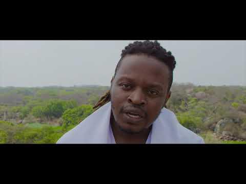 Seh Calaz And Mambo Dhuterere Reurura Official Video