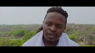 Seh Calaz And Mambo Dhuterere   Reurura (Official Video)