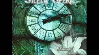 Silent Opera   Selene