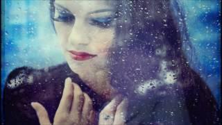 Let it Rain by Eric Clapton - Best Quality