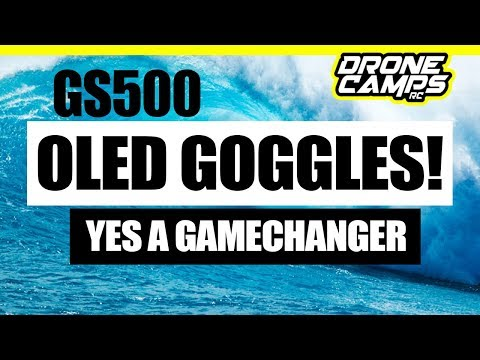 oled-fpv-goggles--skyzone-gs500-oled-fpv-goggles---honest-review