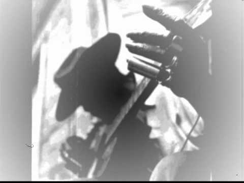 The Ballad Of Curtis Loew Chords Lyrics Lynyrd Skynyrd