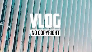 Wonki - Grapes (Vlog No Copyright Music)