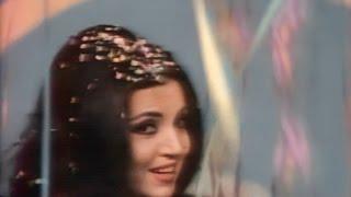 تحميل اغاني سميرة توفيق - تنقل ياغزالي MP3