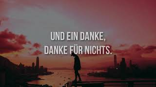 Wincent Weiss   1993 (Lyrics)
