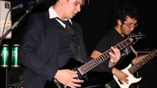 """Common Tongue (AZ Punk Rock) - """"Rebuild"""""""