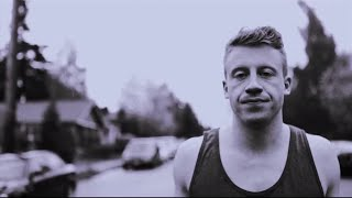 Macklemore - Otherside (ft. Ryan Lewis, Fences) Remix