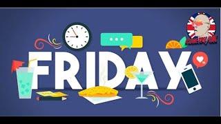 RADIO FPV, Easy listening music , MUSIC MEMES AND FPV RANDOM VIDEO 24-7 DT