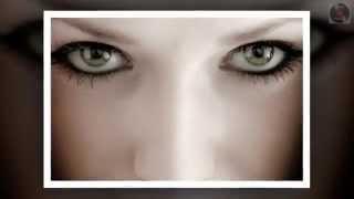 Sexy Eyes - Dr Hook