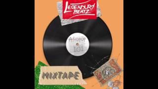 Legendury Beatz ft. Maleek Berry - One Call Away (Official Audio) [Lyrics]