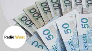 Prof. E. Łon: Koronawirus nie szkodzi aż tak gospodarce. Nastroje biznesmenów lepsze niż w 2019 r.
