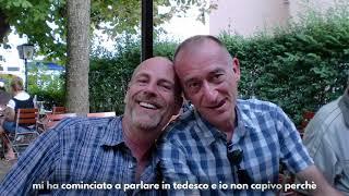 La storia di Fabio e Holger – video by Frocya