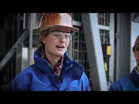 , title : 'Linde Careers: Commissioning Engineer (long version)